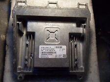MERCEDES W169 A170 1.7 CDI ECU 5WK90942 A 266 153 67 79 A2661536779,