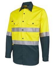 Safety Uniforms