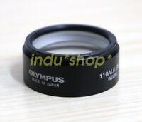 1pcs for new OLYMPUS 110AL0.5X-2 WD200