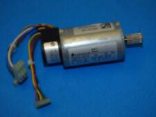 Dunkermotoren Bg42x15 Brushless Dc Motor