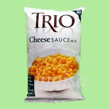 TRIO CHEESE SAUCE MIX 1 Pack x 32oz  NESTLES, EACH PACK YIELD 152 oz fl