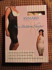 caf8428cab0d1 Kymaro Women s Shapewear