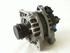 Lichtmaschine Generator 3730003600 Hyundai i20 i30 90Amper