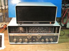 HALLICRAFTER RADIO  PARTS MODEL  SX-110  SPEAKER  ONLY -  MODEL R-48A