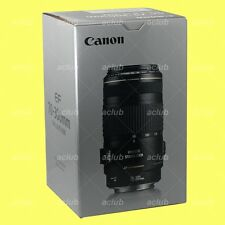 Genuine Canon EF 70-300mm f/4-5.6 IS USM Lens