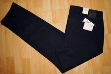 NEU  BRAX  Herren  Stretch Jeans   W40/32  Chuck  modern fit   ice cotton  navy