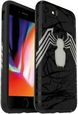 Otterbox Marvel Venom phone case for iPhone 7 / 8 -  FREE SHIPPING in North Am!