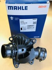 MAHLE BEHR Thermostat TI23488 For BMW 1 3 5 6 7 X3 X5 M57N M57 Diesel Engines