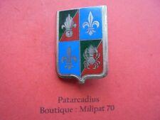 Légion . 1° REC - 1° Escadron 1° Groupe Autonome Amphibie