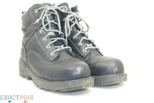 TIMBERLAND RESISTOR 6 COMP TOE SAFETY TOE