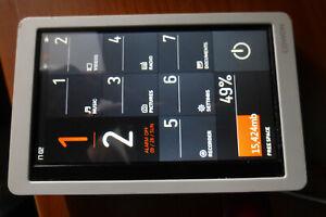 COWON X9 lecteur multimédia  32go blanc