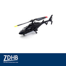 ESKY F150X Mini Flybarless CC3D 4CH 2.4Ghz 6 DOF axis RC Helicopter Toy Mode 2