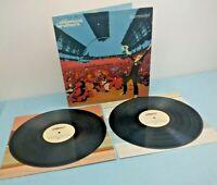 The Chemical Brothers - Surrender - 1999 UK 1st Press 2 x VINYL LP XDUSTLP4