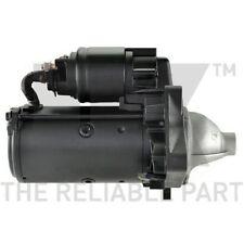 NK 4723530 Starter Anlasser ohne Pfand 12V 2,2 kW  NISSAN OPEL RENAULT
