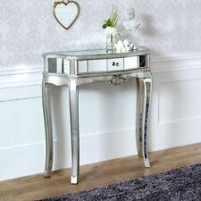 hallway half moon console tables for sale ebay rh ebay co uk