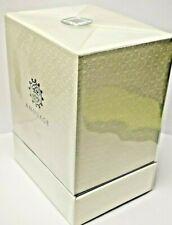 Amouage Ciel for Woman Eau De Parfum 1.7oz/50ml Spray SEALED