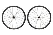 Bontrager Aeolus Pro 3V Road Bike Wheel Set 700c Carbon Tubeless Shimano 11s