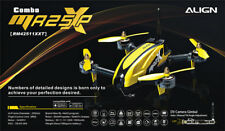 Align MR25XP Racing Quad Combo (with gimbal Camera) RM42511XXT