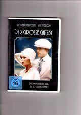 Der große Gatsby (1973) (2009) DVD #13785