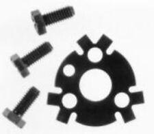 Pioneer 839037 Camshaft Gear Bolt