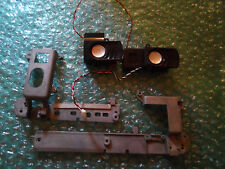 Toshiba Satellite P840 Speakers With Housing L+R FAST POST