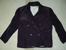 C&A Jungen-Jacken für alle Muster
