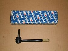 TIE ROD END RH CITROEN CX (PAS) 75-79 QDL 1738S QH