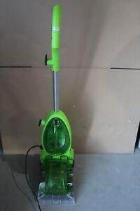 cleanmaxx TEPPICHREINIGER Modell: VC9388