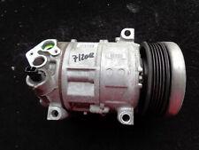 TOP Klimakompressor Klima Fiat Punto EVO Grande Punto199  Alfa Mito  55194880