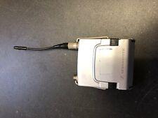 Sennheiser SK5012 Taschensender, Bodypack, 794-814 MHz #595