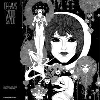 Gabor Szabo Dreams (Vinyl Gatefold Sleeve)