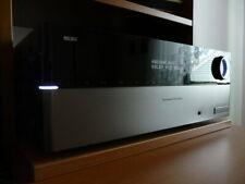 Harman Kardon AVR 165 5.1A/V Receiver 1.4 HDMI DTS-HD Tuner Ziubehör