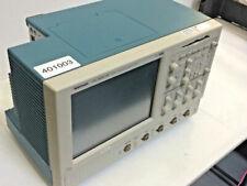 Osciloscopio digital de fósforo (DPO)