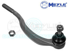 Meyle Germany Tie / Track Rod End (TRE) Front Axle Right Part No. 11-16 020 0013