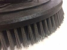 "Tennant 378951 replaces 14586 20"" AB Super Abraseive Scrub Brush"