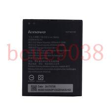 Original Genuine Battery BL243 4 Lenovo K3 Note K50-T5 A7000 A5500 A5600 A7600 B