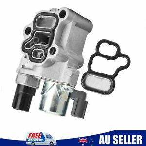 For Honda Accord Civic CR-V  Element Vtec Solenoid Spool Valve 15810-RAA-A03