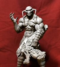 DEATH'S HEAD 2 Marvel 1/6 scale resin model kit statue unpainted LIMITED EDITION