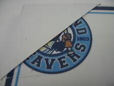 Portland Beavers - Souvenirs Autograph Canvas PGE Park - Sealed