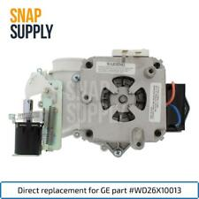 Dishwasher Pump & Motor for Ge Part#: Wd26X10013