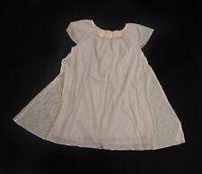 BNWOT girls 'ZARA' DRESS Size 9-10