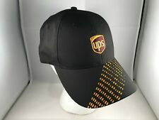 Service Delivery Logo Baseball Hat Cap