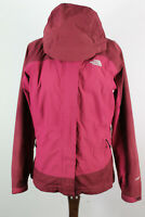 THE NORTH FACE HyVent Light Jacket size M