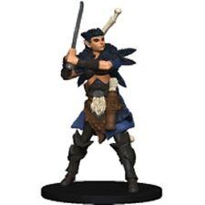 Pathfinder Battles miniatures 1x x1 Graceful Slayer Rusty Dragon Inn NM