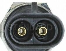Standard Motor Products TCA25 4 Wheel Drive Switch