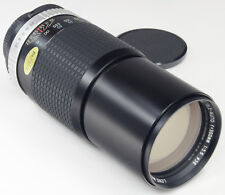 M42 Hoya 300mm 5.6