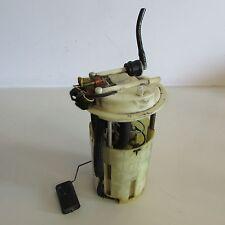 Pompa indicatore carburante 46557116 Alfa Romeo 147 2000-2010 (7388 48-3-C-16)