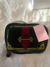 Prada Trompe l'oeil Cahier Bag