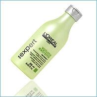 (3,00 € / 100ml) Loreal serie expert volumetry (volume expand extreme) Shampoo 2