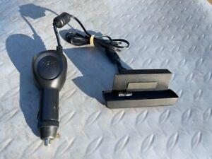 HELIX INNO1 INNO2 Home DOCK CRADLE SAMSUNG PIONEER SIRIUS XM w/AUTO adapter
